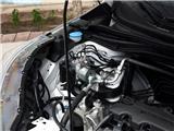 本田CR-V 2016款 2.0L 两驱都市版图片
