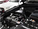 2017款 5.6L V8 标准型