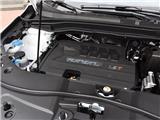 哈弗H6 2017款 蓝标 运动版 1.5T 自动两驱豪华型图片