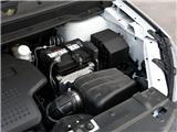 2017款 1.5L MT 精英型