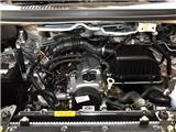 菱智 2017款 M3L 1.6L 7座舒适型图片