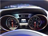 奔驰SL 2017款 SL 400图片