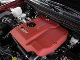 2017款 2.0T 汽油四驱超豪华型