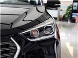 2017款 3.0L 汽油四驱旗舰版