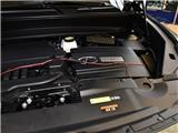 英菲尼迪QX60 2017款 2.5 Hybrid 四驱全能版图片