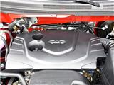 K50 2017款 1.5L 手动豪华型图片