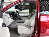 2016款 6.2L DENALI至尊版 4WD