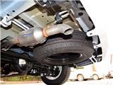 上汽大通G10 2016款 1.9T 柴油 手动精英版 国V图片