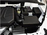 奔腾B30 2017款 1.6L 手动豪华型图片