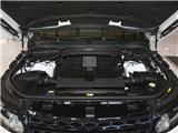 揽胜运动版 2017款 3.0 V6 SC HSE Dynamic图片