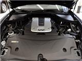 英菲尼迪Q70L 2017款 2.5L 精英版图片