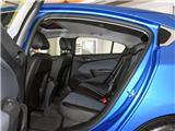 科鲁兹 2017款 两厢 1.4T 双离合领锋版图片