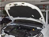 北汽幻速S3 2017款 1.5L MT 豪华型图片