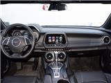 科邁羅CAMARO 2017款 2.0T RS圖片
