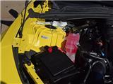 2017款 2.0T RS