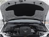 奔驰C级 2017款 改款 C 200 L 4MATIC 运动版图片