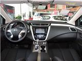 楼兰 2017款 2.5 S/C XE 四驱混动尊尚版图片