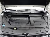 众泰Z560 2017款 1.5T CVT尊贵型图片