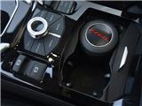 哈弗H6 2017款 改款 蓝标 2.0T 自动两驱智尚型图片