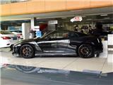 日产GT-R 2017款 3.8T 定制版