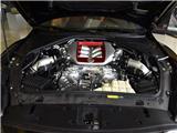 日产GT-R 2017款 3.8T 定制版图片