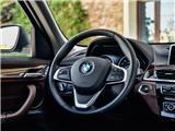 2017款 xDrive 25Le