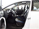 新帝豪 2017款 EV300 三厢 精英型图片