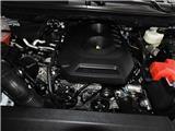 2017款 2.0L GTDi 汽油自动四驱旗舰版 7座