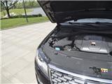 2017款 2.0T 汽油 四驱尊享型