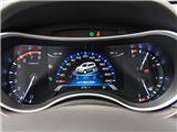 哈弗H9 2017款 2.0T 汽油 自動尊貴型 7座圖片