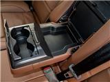 2017款 2.0T 汽油 自动尊贵型 7座