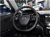 途凌 2017款 1.6T 柴油 四驱自动豪华版图片