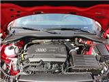 奧迪TT 2017款 Coupe 45 TFSI圖片