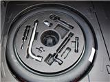 2017款 Coupe 45 TFSI