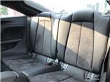 奥迪TT 2017款 Coupe 45 TFSI图片