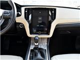 荣威i6 2017款 16T 自动互联网智享版图片