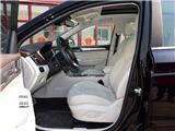 2017款 EV400 电动互联至尊版