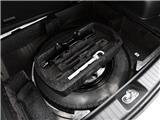 森雅R7 2017款 1.6L 自动尊贵型图片