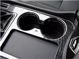 众泰T600 Coupe 2017款 1.8T DCT尊贵型图片