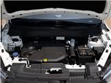 陆风X2 2017款 1.6L 自动铂锐版图片