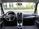 2017款 EV168 进取版