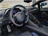 兰博基尼AVENTADOR 2017款 Aventador S澳门新葡京娱乐视频