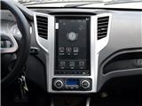 华泰EV160R 2017款 标准型图片