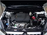 骁途 2017款 1.6L 自动两驱都市进取型图片