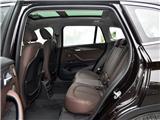 2018款 xDrive20Li 豪华型