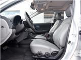 伊兰特EV 2017款 GS PLUS版图片