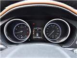 众泰T300 2017款 1.5T CVT尊贵型图片