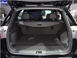 2017款 RS 550T 四驱捍界版