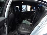 2017款 M3 车迷限量版
