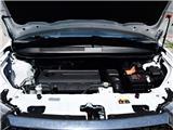2017款 蓝标 1.5L 自动标准型